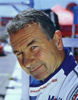 Bob Wollek