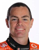 Craig Lowndes