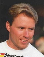 JJ Lehto