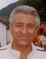 Mauro Nesti