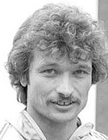 Rolf Biland