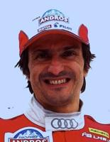 Stéphane Ortelli